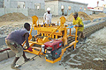Block Making Machine in Nigeria